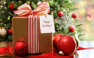 HappyHolidaysGiftChristmasTree2012_freecomputerdesktopwallpaper_2560